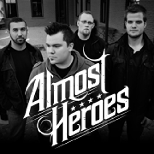 AlmostHeroesMusic's avatar