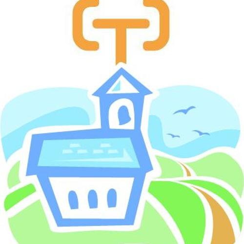 Tonkirche's avatar