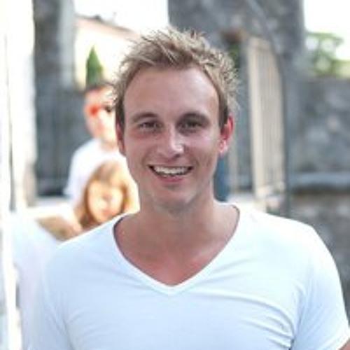 Timo de Looij's avatar