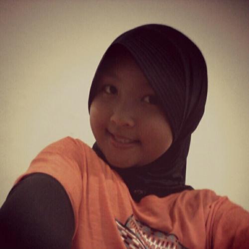 rizkyputri24's avatar