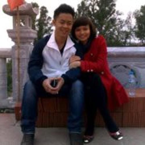 Hoàng Ngọc Anh's avatar