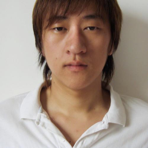 zangyongliang's avatar