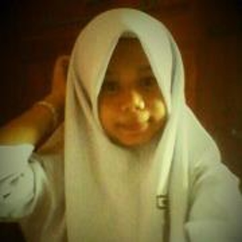 Nurul Wahida Hazazy's avatar