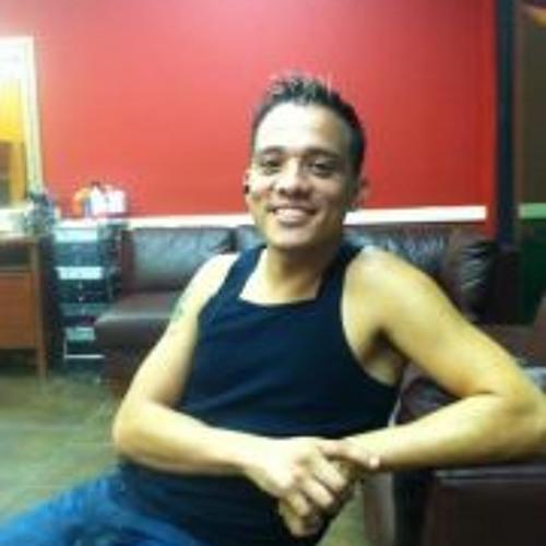Jose E. Flores 1's avatar