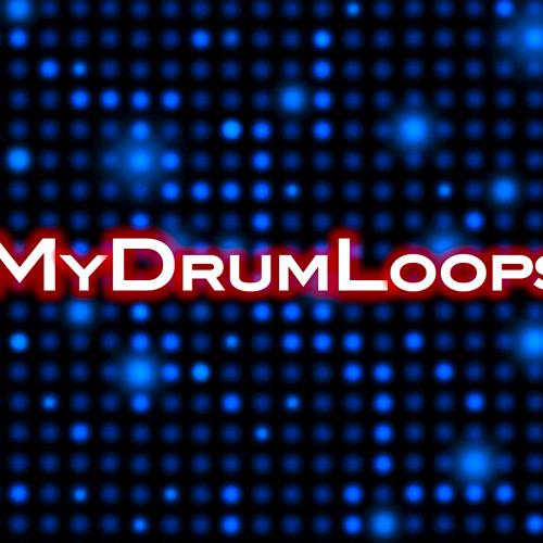 MyDrumLoops's avatar