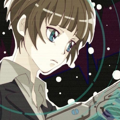 hanachai's avatar