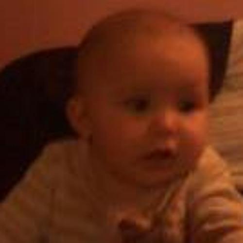 Caroline Donat's avatar