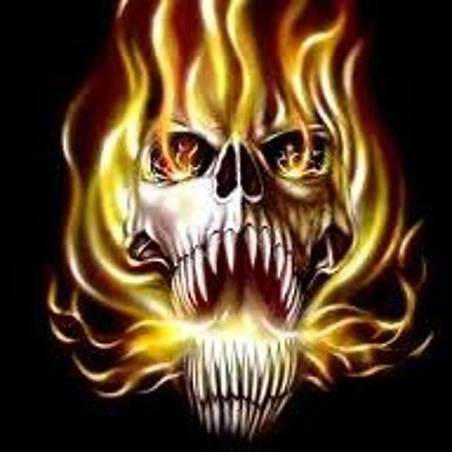Nightmare.x667's avatar