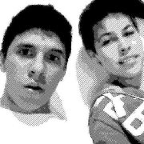 Miguel Ángel Torres 17's avatar