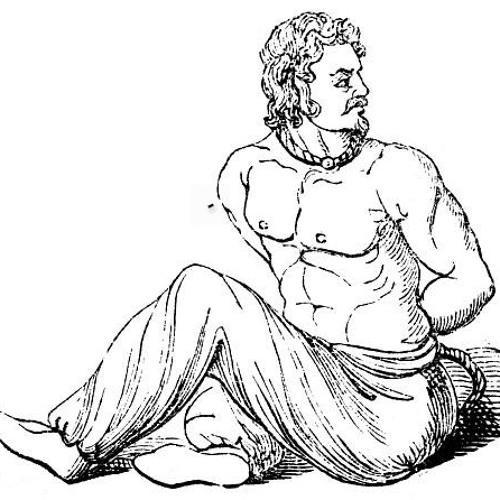 mohamed  nassar's avatar