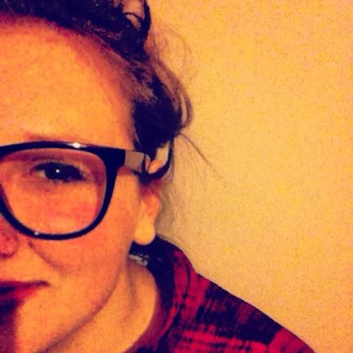 lolo_12355's avatar