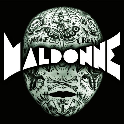 MALDONNE's avatar