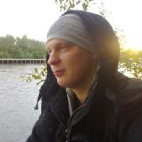 Tony Tg Lipponen's avatar