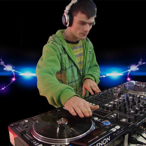 DJ ULETIM's avatar