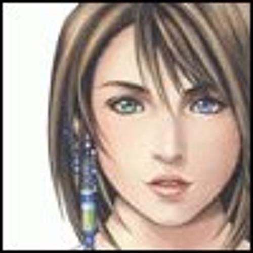 Sara Bpanda's avatar