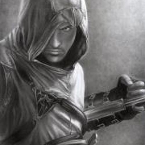 Altair Stark's avatar