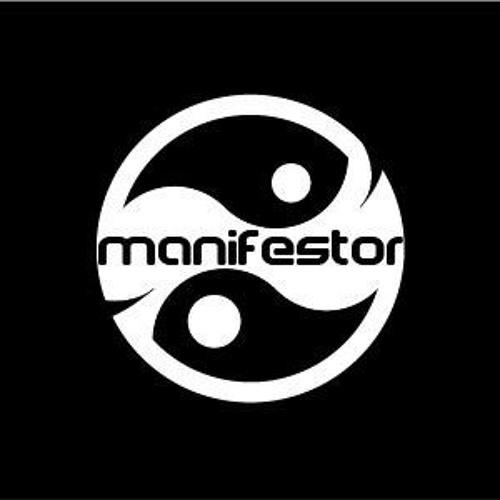 Manifestor®'s avatar