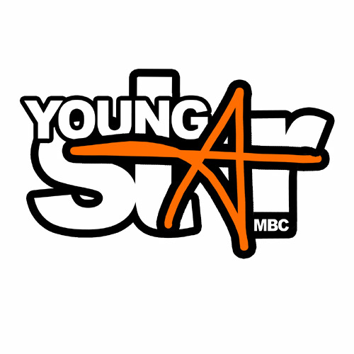 Youngstarmbc's avatar