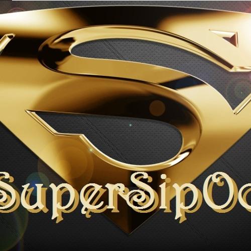 SuperSipOo's avatar