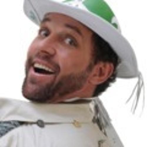 Edd Bala's avatar