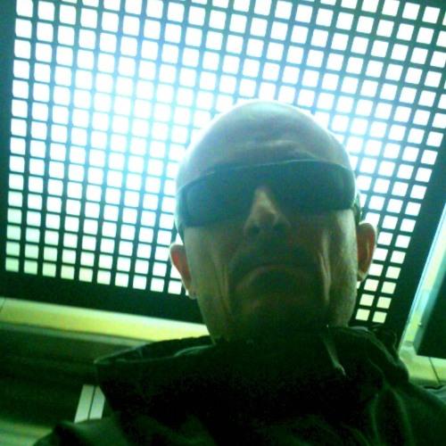 RAOUL BOREAL's avatar
