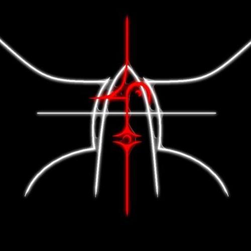 neolutum's avatar