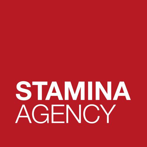 Stamina Agency's avatar