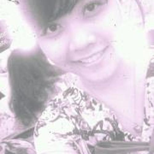 Ratna Lukitaningdyah's avatar