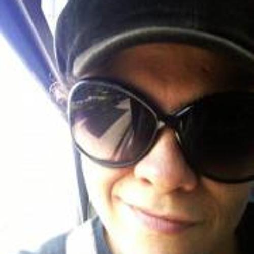Tatiane Costa 4's avatar