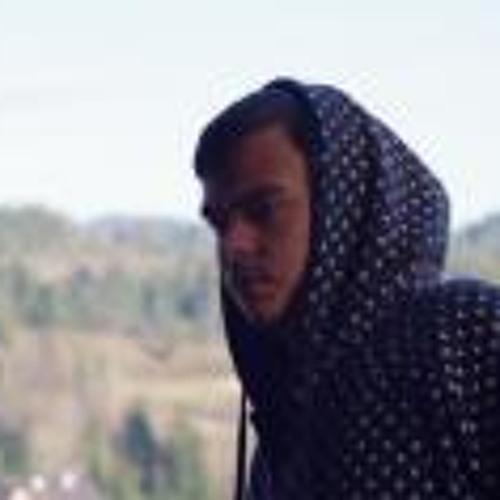 Turkevitch Yaroslav's avatar