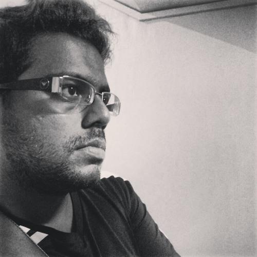 Dev Nithiavel's avatar
