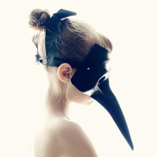 Briza Jonh's avatar