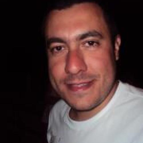 Lucas Soares.'s avatar