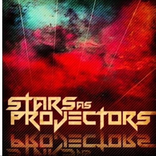 starsasprojectors's avatar
