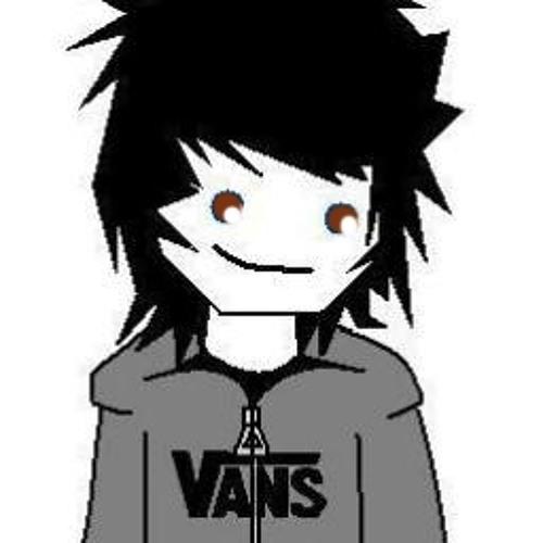 Leo Mello 2's avatar