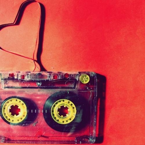 Musiclover001's avatar
