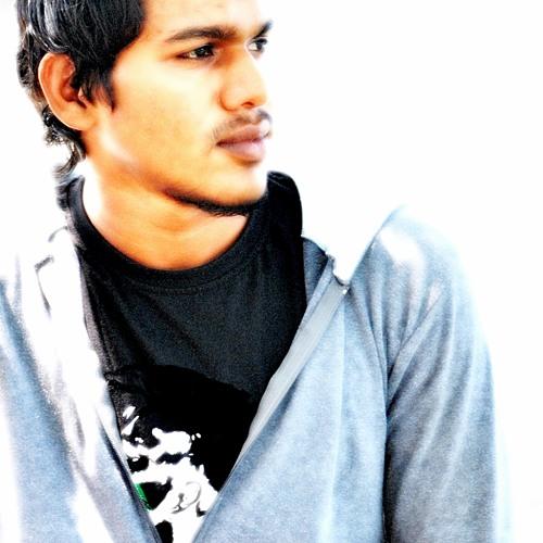 5z fYz's avatar