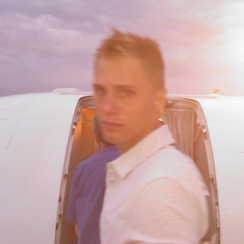 igor p's avatar