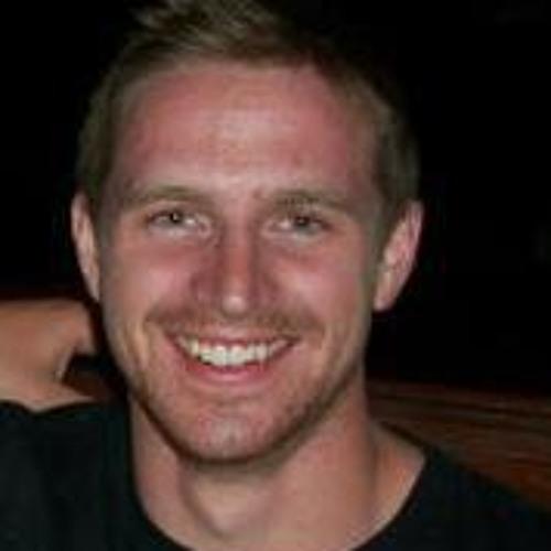 Jon Sims 2's avatar