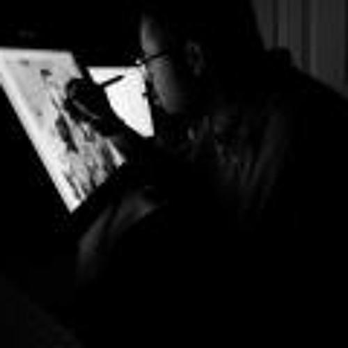 Steven Walters 3's avatar