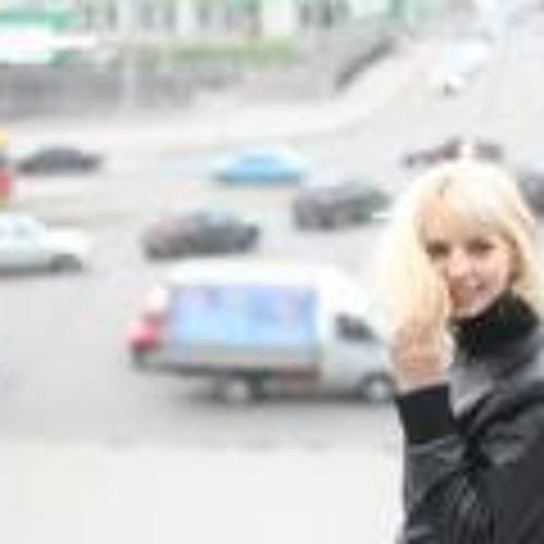 Vera  mayuk's avatar