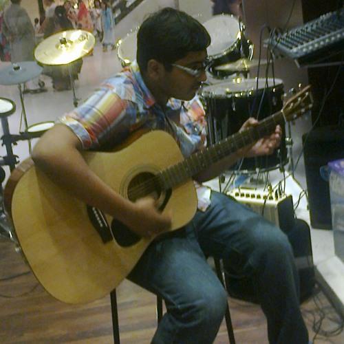 daniyal123's avatar