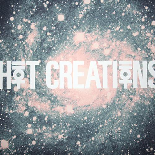 HotCreations's avatar
