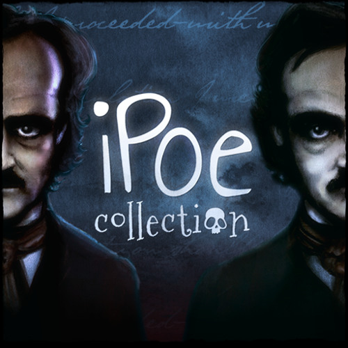 iPoe Collection's avatar
