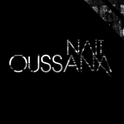 Oussama Naït's avatar