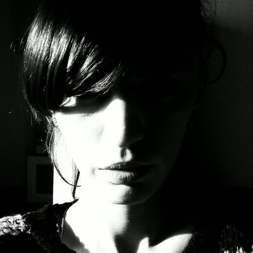 QIQIi's avatar