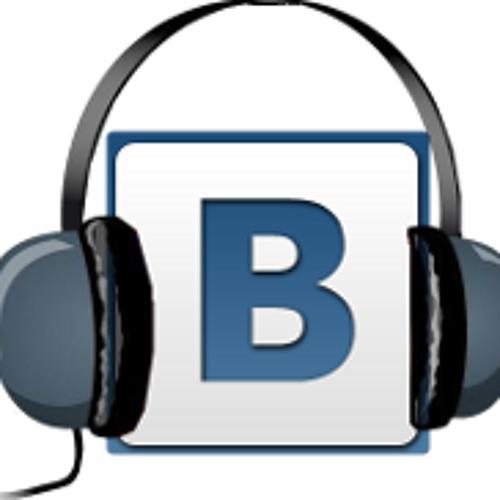 BDj Boom Notme's avatar