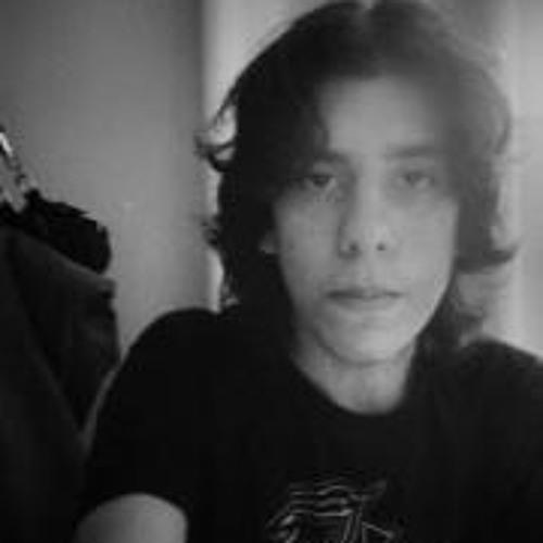 Weslley Silva 7's avatar