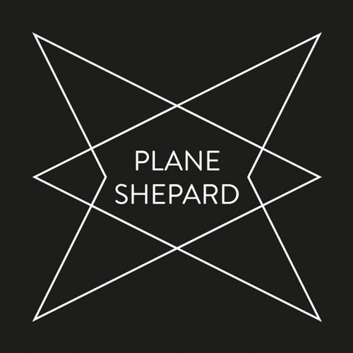 Plane Shepard's avatar