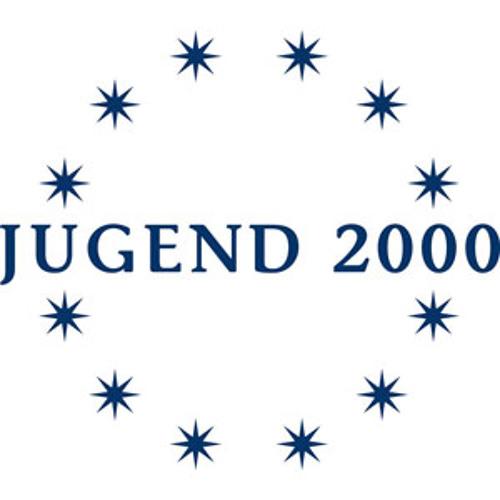 jugend2000.radio's avatar